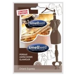 Perełki zapachowe ORIENT EXPRESS