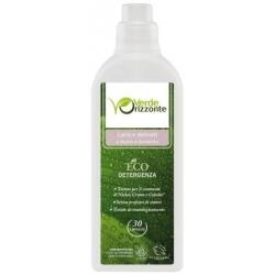VERDE ORIZZONTE Ekologiczny płyn do prania tkanin delikatnych