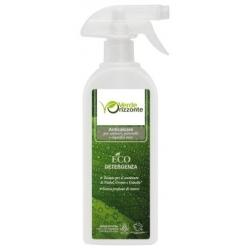 VERDE ORIZZONTE Ekologiczny odkamieniacz w spray'u