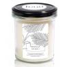 Sojowa świeca zapachowa WAKACJE NA BALI