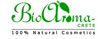 Olejki eteryczne BioAroma